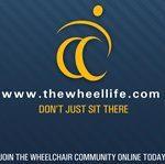 Wheellife