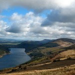 Trek Fest – Brecon Beacons