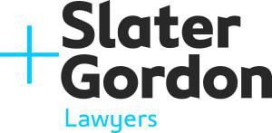 Slater Gordon New