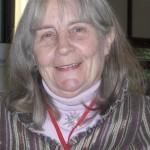 Sue Masham