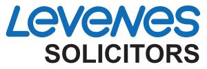 levenes logo (3300x1100 png)