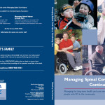 Managing SCI Continuing Care