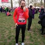 Virgin Money London Marathon