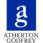 Atherton Godfrey