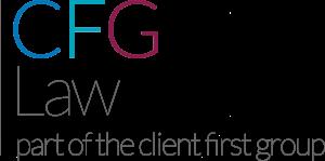 CFG Law
