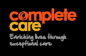 Complete Care logo_strapline_colour