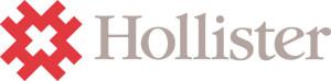 Hollister Logo HR