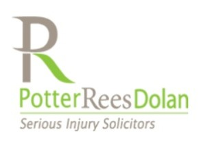 Potter Rees Dolan