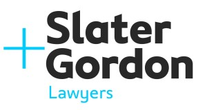 Slater and Gordon logo