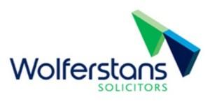 Wolferstans Solicitors