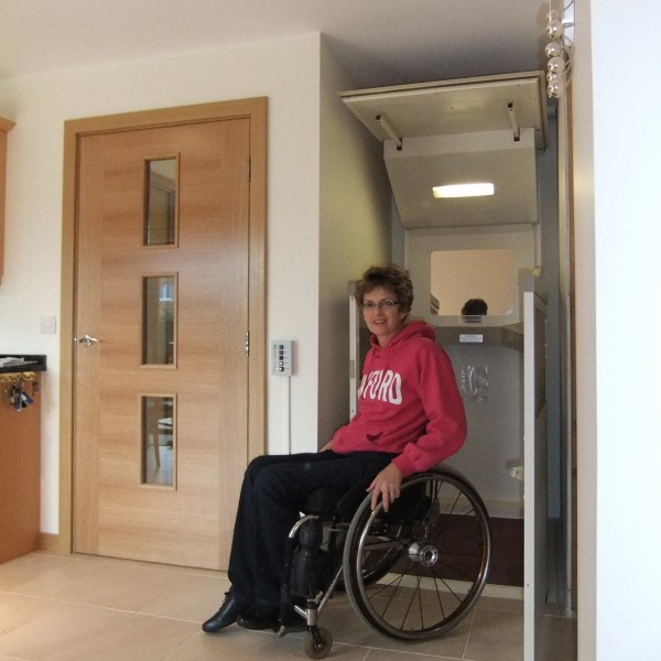 Court rules the Bedroom Tax is discriminatory