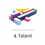 Apprenticeship opportunities with Channel 4!