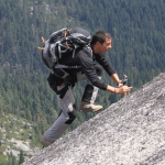 Bear Grylls Survival Race – London