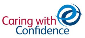 SIA_CWC_Logo