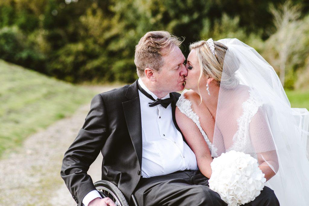 182David and Nicky's Wedding
