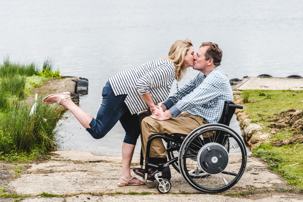 David and Nicky's Engagement Shoot (39)