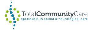 TCC_Logo_Final