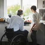 11 Business Champions Announced to Support Rights of Disabled Consumers