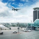 Special Assistance Open Day – Heathrow Airport
