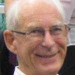 Memorial: Paul Bush