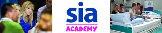 SIA Academy