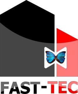 Fast Tech Logo