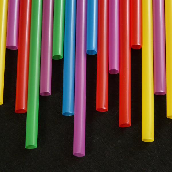 Information on the Government plans to ban plastic straws