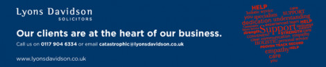 Lyons Davidson