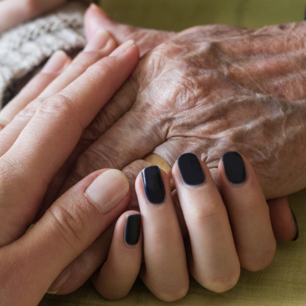 Personalised approaches to care – statement