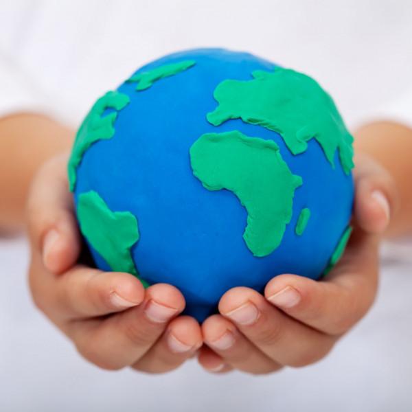 World SCI Day 2020