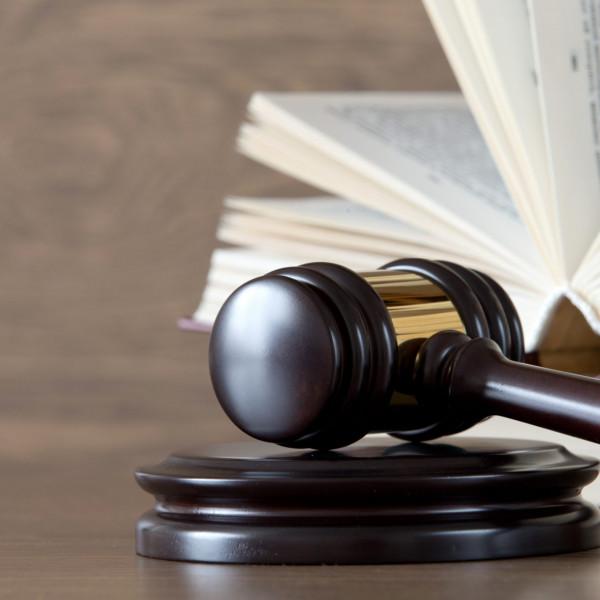 Leigh Day secures landmark legal ruling