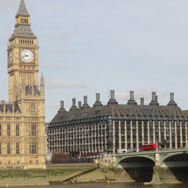 Want your MP to know how spinal cord injury (SCI) affects your life?…