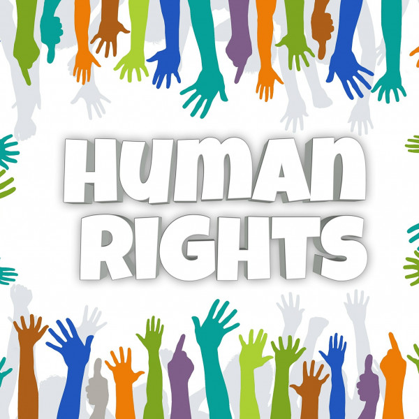 SIA supports Human Rights Act campaign