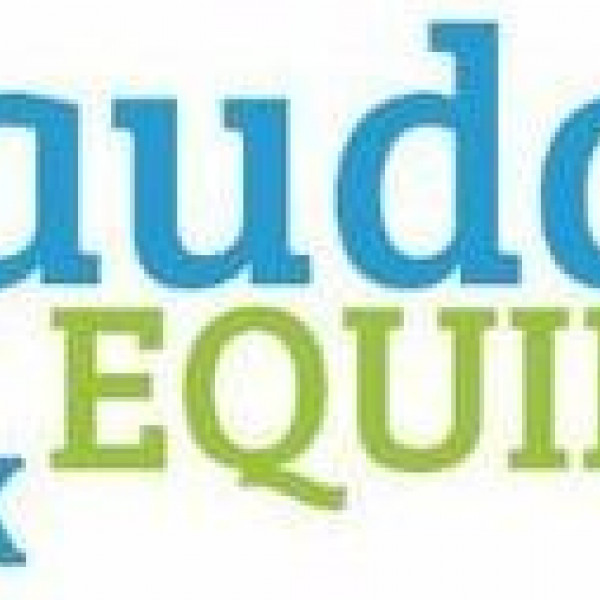 Cauda Equina Society join SIA to better support people affected by spinal cord injury