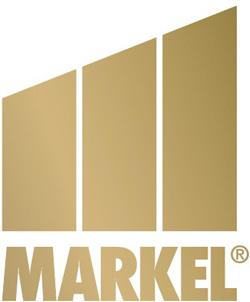 Markel Gold logo